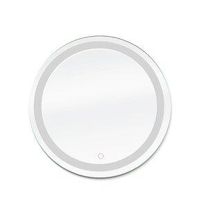 https://secure.img1-fg.wfcdn.com/im/29520846/resize-h310-w310%5Ecompr-r85/1131/113154574/Donella+Orren+Ellis+Edison+Bathroom+Vanity+Mirror.jpg