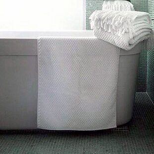 Turkish Bath Rug ByMichele Keeler Home