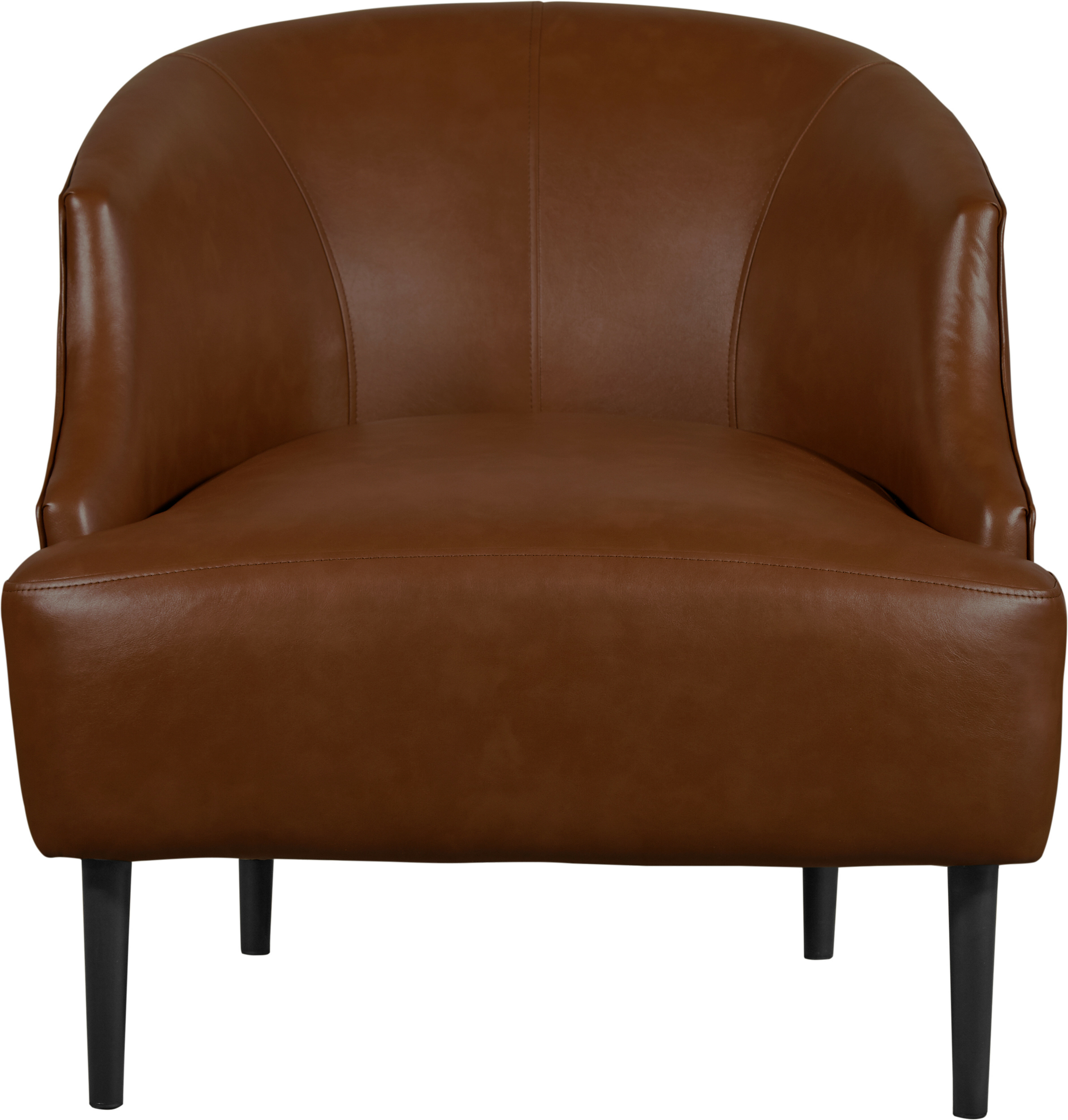 Picture of: Tommy Hilfiger Jameston Side Chair Wayfair