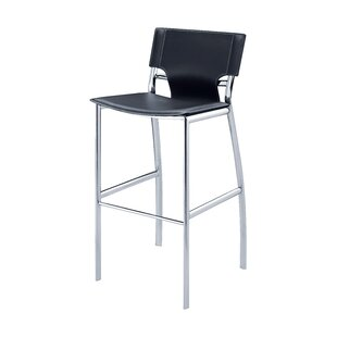 29 Bar Stool (Set Of 2) by New Spec Inc Cool