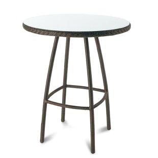 Copes Round Pub Table DarHome Co