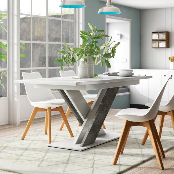 Fold Down Dining Table Wayfair Co Uk