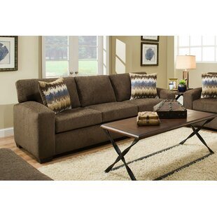 Price Check Stricker Sleeper Sofa by Red Barrel Studio Reviews (2019) & Buyer's Guide