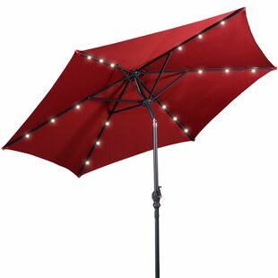 Eastwood 9' Market Umbrella by Freeport Park