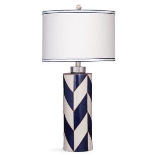Cape Neddick 30 Table Lamp
