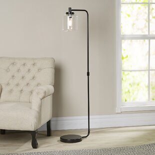 Online Reviews Whitwell 61 Task Floor Lamp By Birch Lane™