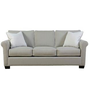 Roth Sofa by Canora Grey