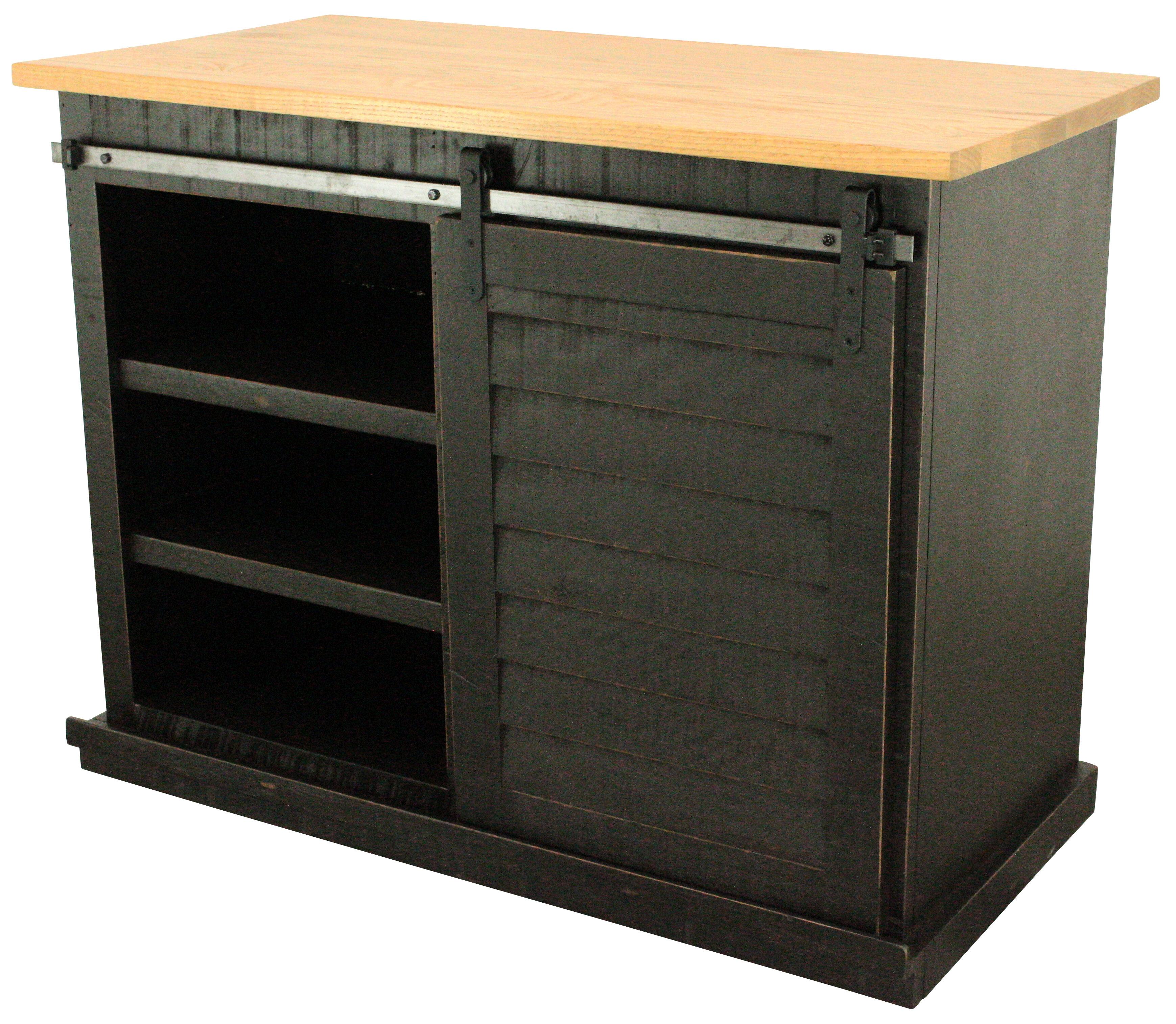 Home Furniture Diy Small Kitchen Island Cupboard Drawers Butchers Block Storage Unit Rustic Oak Top Kisetsu System Co Jp