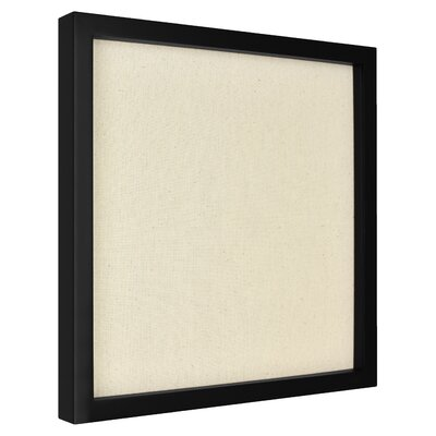 Black Square Picture Frames You Ll Love In 2019 Wayfair
