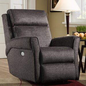 Power Lift Assist Recliner & Southern Motion Recliners Youu0027ll Love | Wayfair islam-shia.org
