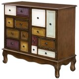 Decorative Cabinet  Wayfair