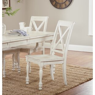 Eminence Dining Chair