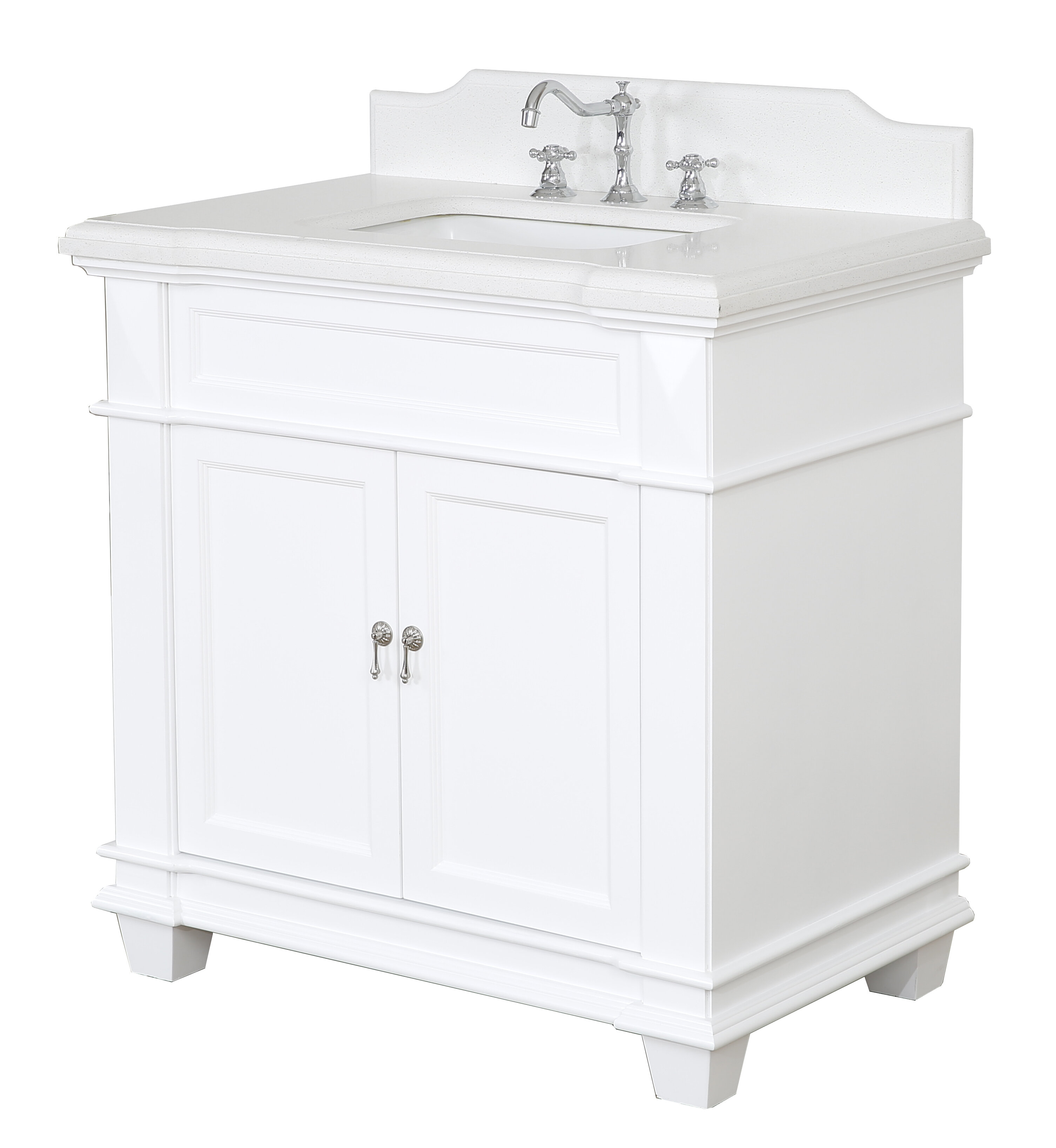 w bathroom d in pin is rain sutton living here bath homedepot available stewart the at x pictured collection water vanity martha