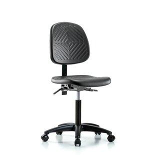 Kai Task Chair