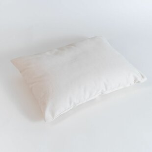 Alwyn Home Bodhi Wool Pillow