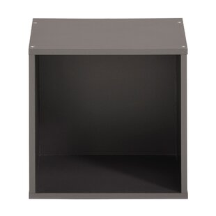 Price Check Aarav Nightstand by Ebern Designs