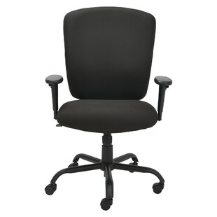 Baty Task Chair by Symple Stuff Best Design