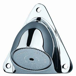 Speakman Commercial 2.5 GPM Shower Head