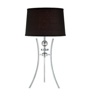 Whitton 30 Table Lamp