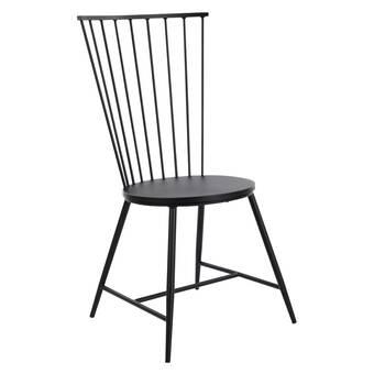 Koffler Windsor Back Arm Chair Reviews Birch Lane