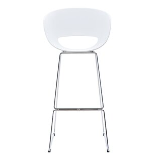 Fournier 79cm Bar Stool By Metro Lane