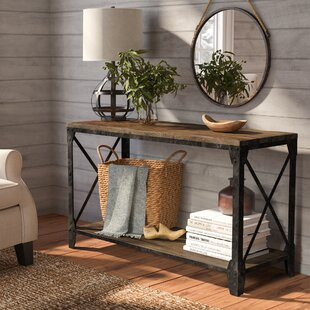 Beckfield 50 TV Stand by Trent Austin Design