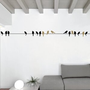 Decorative Wall Decals wall decals you'll love | wayfair