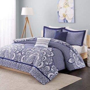 Mistana Arvizu Comforter S..