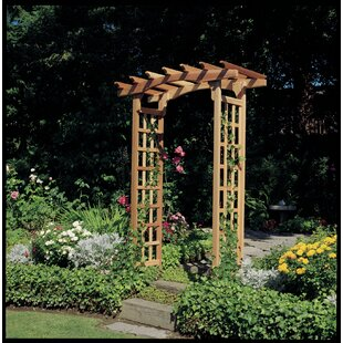 Rustic Natural Cedar Furniture Astoria Wood Arbor