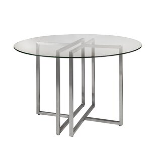 Margi Dining Table Orren Ellis