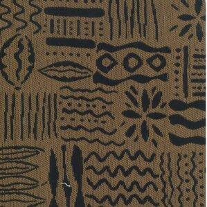 Tapestry Hieroglyphics Fut..