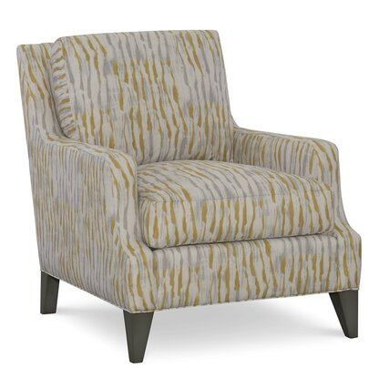 Cr Laine Amp David Francis Furniture Accent Chairs Perigold