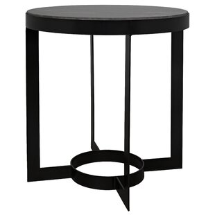 Parker End Table