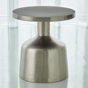 Neutra End Table