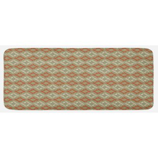 Sage Green Kitchen Rug Wayfair