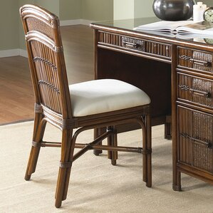 Hutchinson Island South Side Chair by Bea..