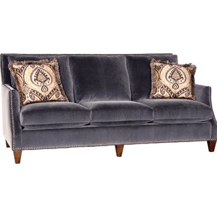 Find a Swansea Sofa by Chelsea Home Furniture Reviews (2019) & Buyer's Guide