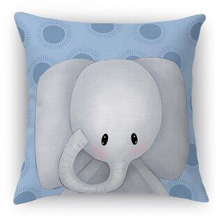 Polka Dot Isabelle Max Throw Pillows You Ll Love In 2021 Wayfair