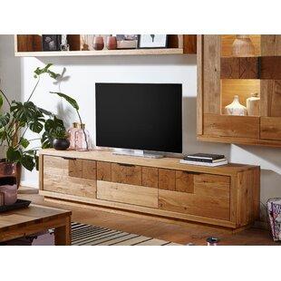 Dorothea TV Stand For TVs Up To 88