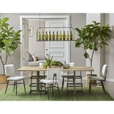 Tulane 7 Piece Dining Set
