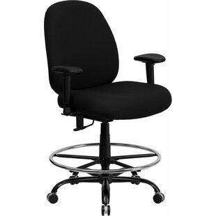 Krull Drafting Chair