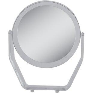 Zadro Dual Sided Vanity Mi..