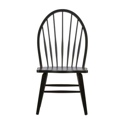 Dining Chairs Joss Amp Main