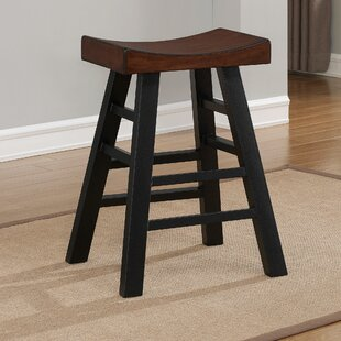 Courtemanche 30 Bar Stool