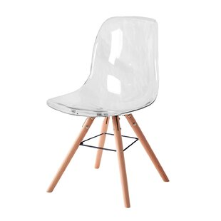 Shela Dining Chair (Set Of 2) By Norden Home