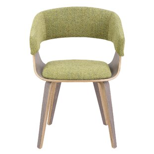 Lexie Upholstered Dining Chair
