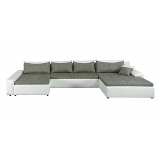 l small sleeper sofa decor applied chaise leather with your shaped house to sectional impressive sofas couch