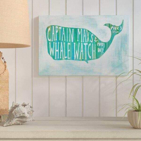 Wall Art With Words | Wayfair