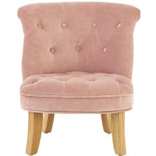 Altair Children's Club Chair by Viv   Rae