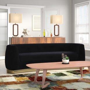 Antonsen Sofa